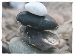 in_Balance